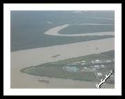 Borneo - Sarawak